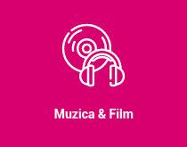 Muzica si Film
