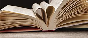 Literatura usoara