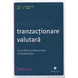 filosofia succesului în tranzacționare