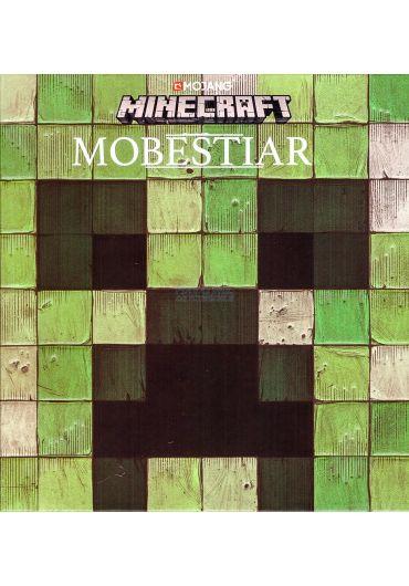 Minecraft - Mobestiar