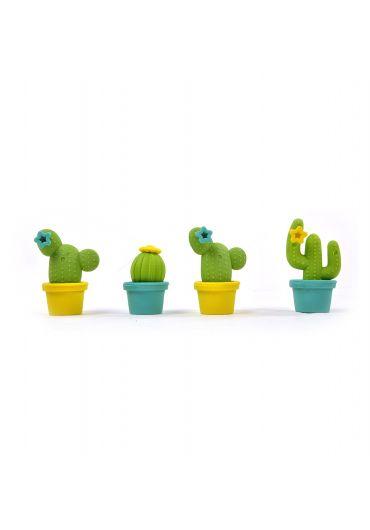 Radiere - Mustard Cactus