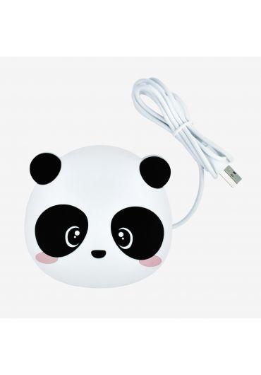 Incalzitor pentru cana USB - Panda