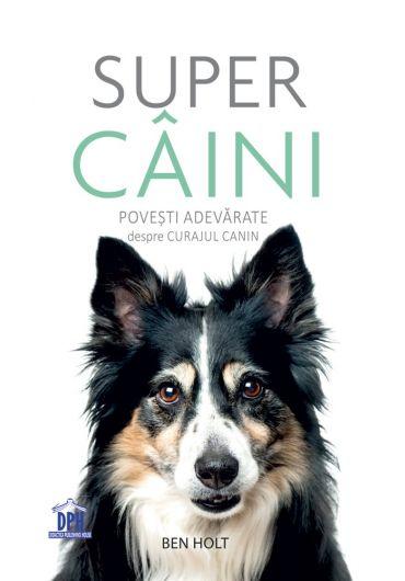 Super Caini