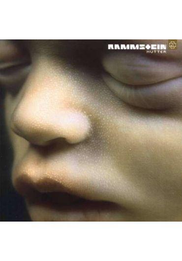 Rammstein - Mutter LP