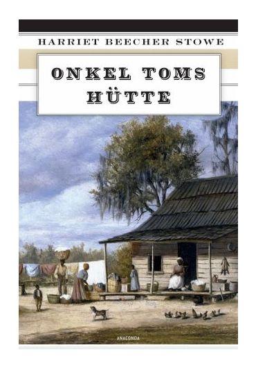 Onkel Toms Hutte