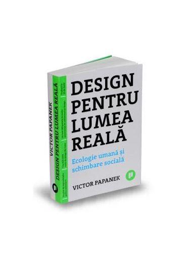 Design pentru lumea reala
