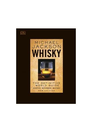 Whisky - The definitive world guide