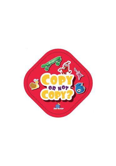 Joc Copy or not copy