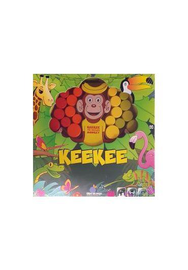 Joc Kee Kee