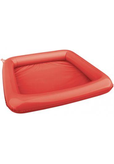 Fantastic sand 250g Inflatable Box
