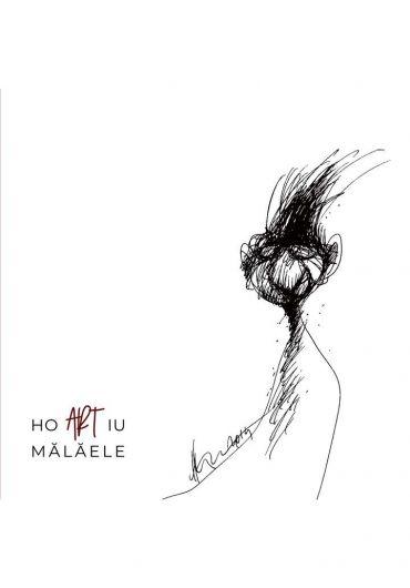 Horatiu Malaele