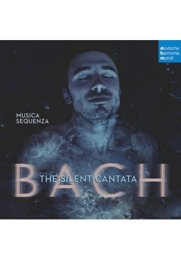 Musica Sequenza - Bach - The Silent Cantata