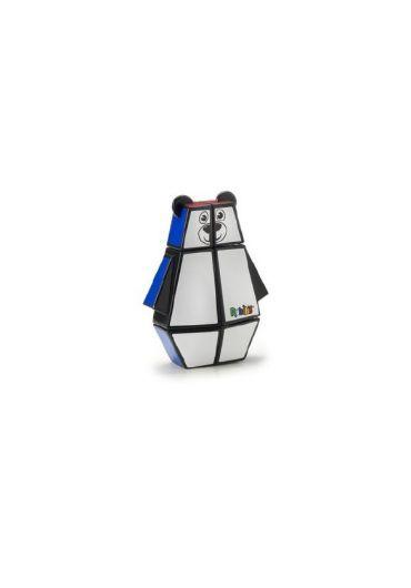 Rubik Junior Ursulet