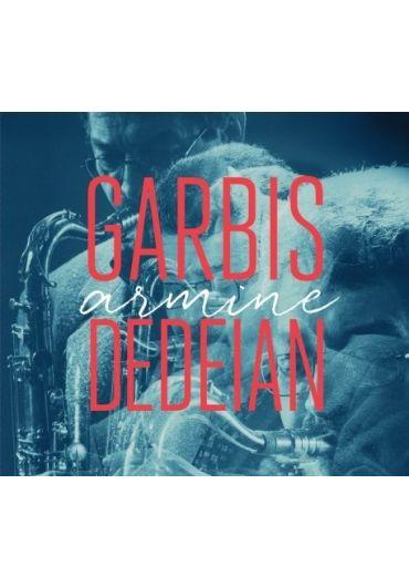 Garbis Dedeian - Armine