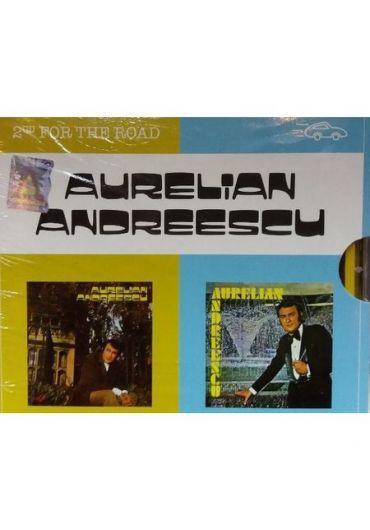 Aurelian Andreescu - For the road