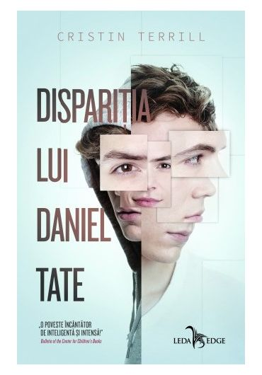 Disparitia lui Daniel Tate