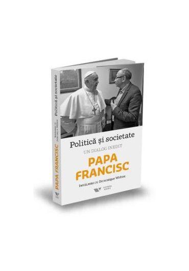 Politica si societate