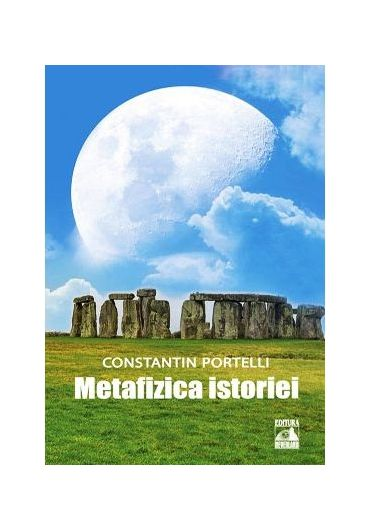 Metafizica istoriei