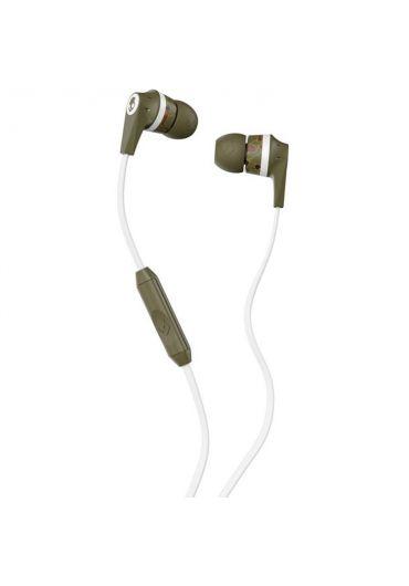 Casti - In Ear SkullCandy INKD Standard-issue