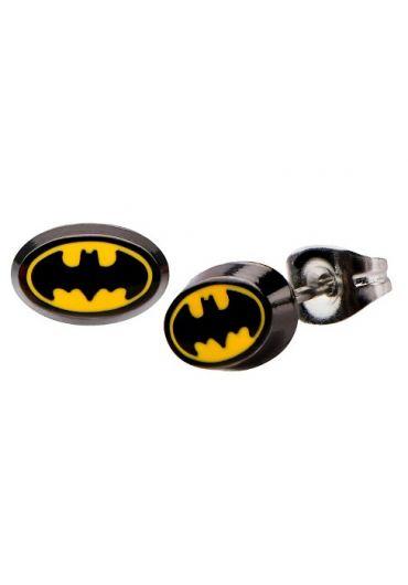 Cercei Batman