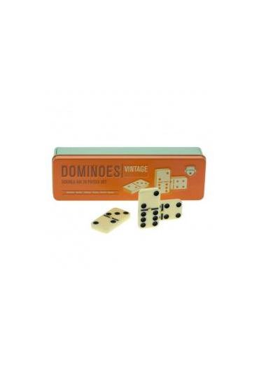 Joc Domino - Vintage Memories