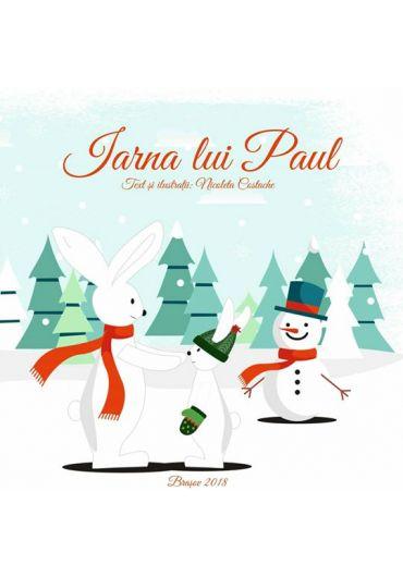 Iarna lui Paul