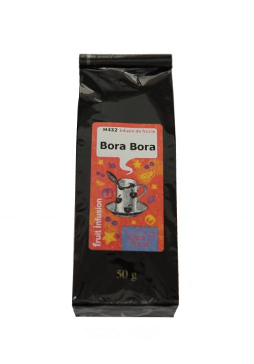 Ceai Bora Bora M432