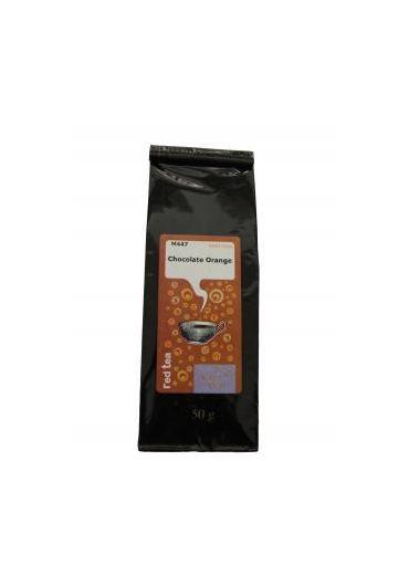 Ceai Chocolate Orange M447