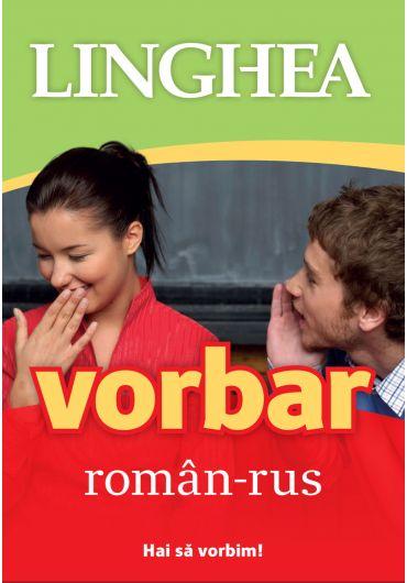 Vorbar roman-rus