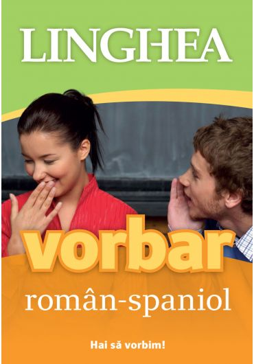 Vorbar roman-spaniol