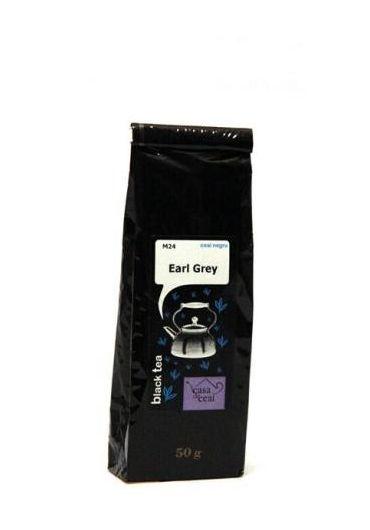 Ceai Earl Grey M24