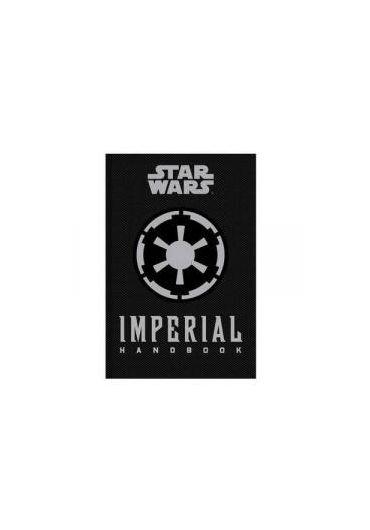 Star Wars - The Imperial Handbook