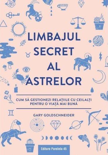 Limbajul secret al astrelor