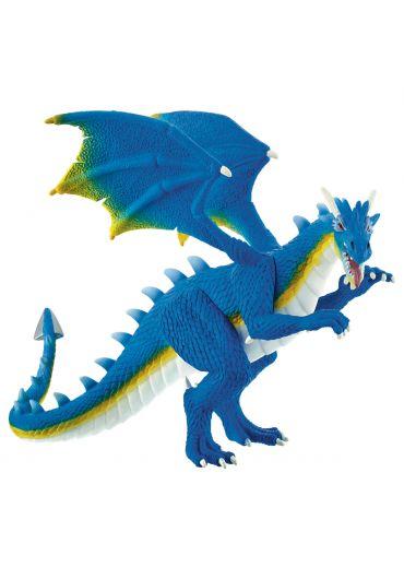 Figurina Dragonul de Apa Aquarius