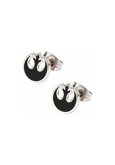 Cercei Star Wars Rebel Symbol