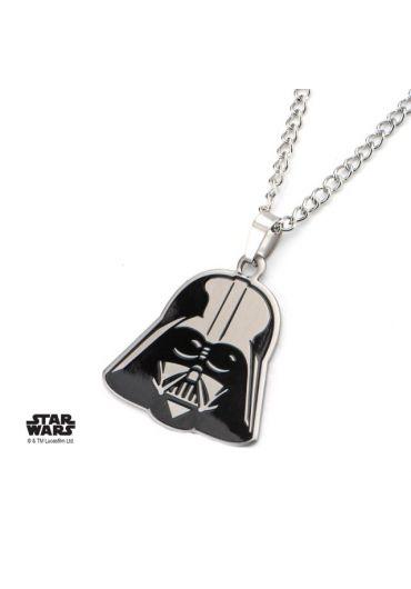 Lant cu pandantiv Star Wars Vader