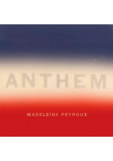 Madeleine Peyroux - Anthem CD