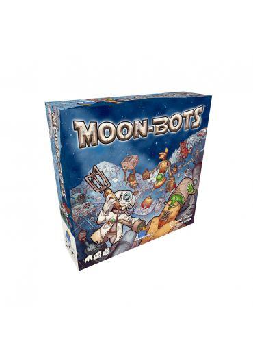 Joc Moon Bots