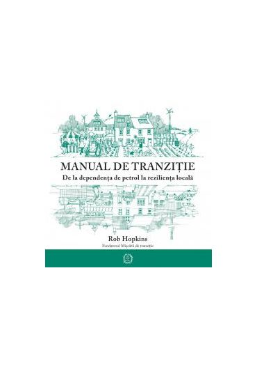 Manual de Tranzitie
