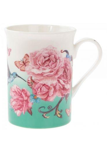Cana portelan Oriental Blossom