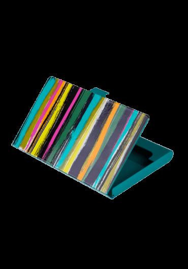 Portofel pentru carduri Paint