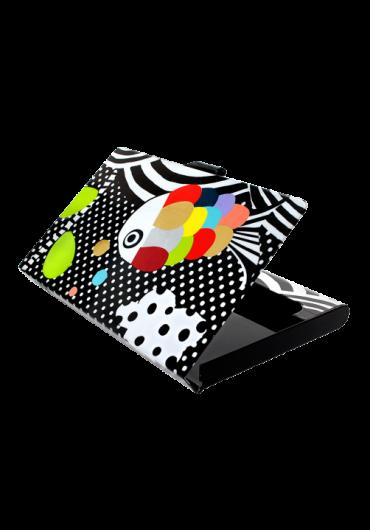 Portofel pentru carduri Scale