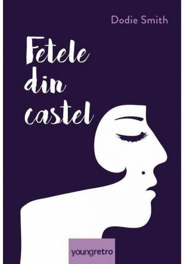 Fetele din castel