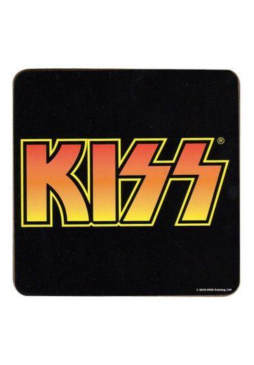 Suport pahare Kiss