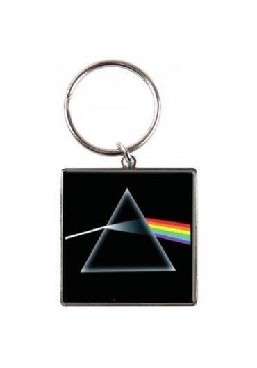 Breloc metal Pink Floyd