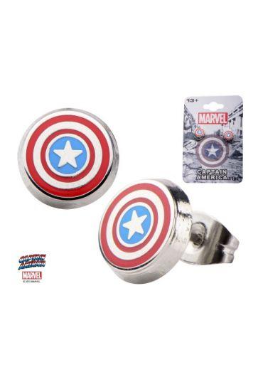 Cercei Captain America