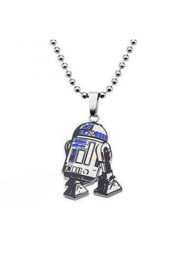 Lant si Pandativ R2-D2