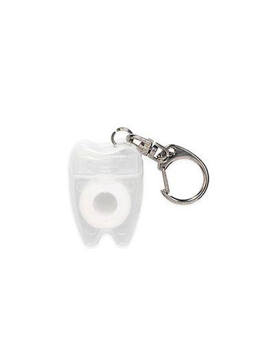 Breloc ata dentara