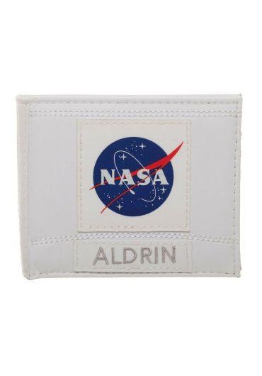 Portofel Nasa Costum Astronaut Aldrin