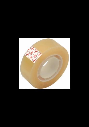 Banda adeziva 19*33 mm KORES